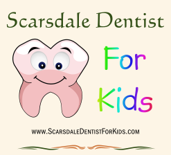 Scarsdale Dentist For Kids